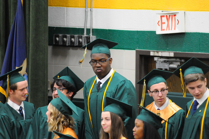 David Hardy Jr Graduation 2017 098