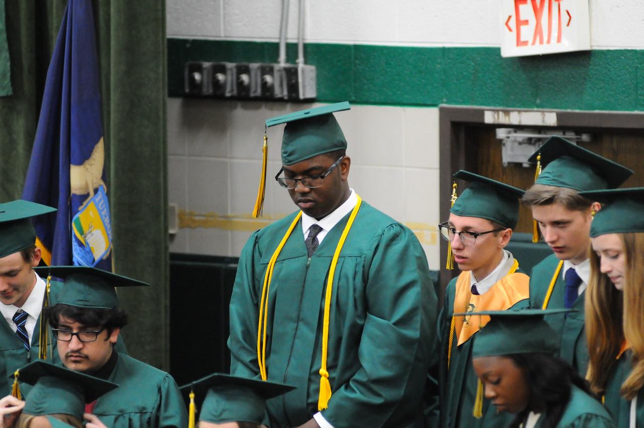 David Hardy Jr Graduation 2017 196