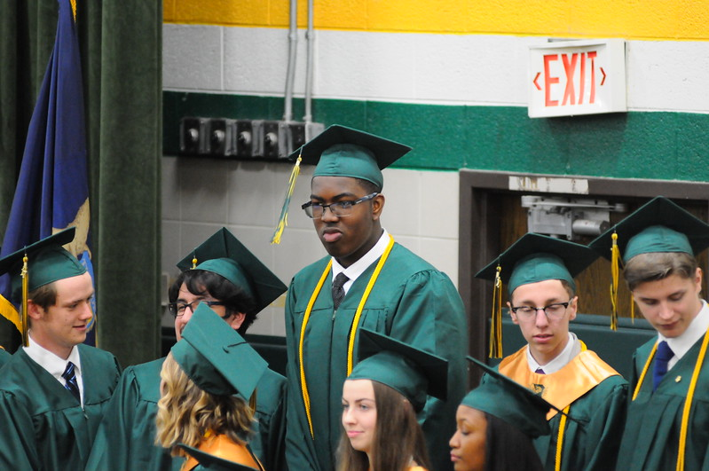 David Hardy Jr Graduation 2017 099