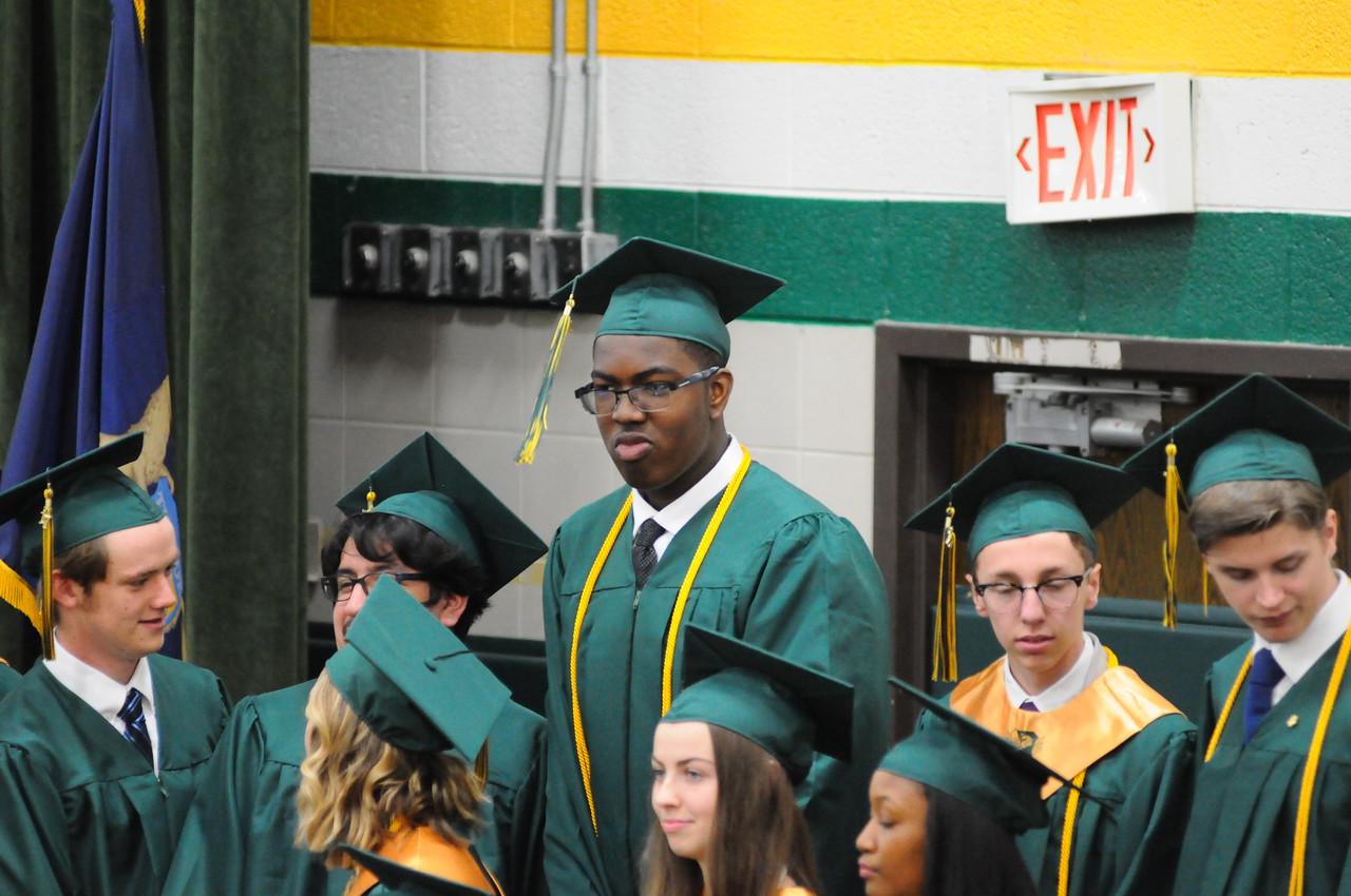 David Hardy Jr Graduation 2017 099