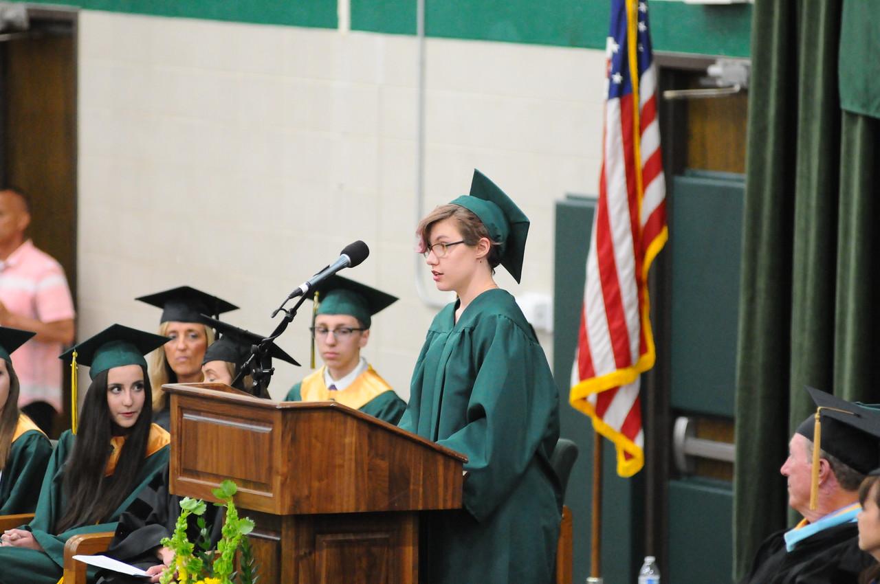 David Hardy Jr Graduation 2017 219