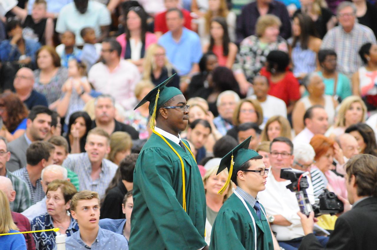 David Hardy Jr Graduation 2017 074