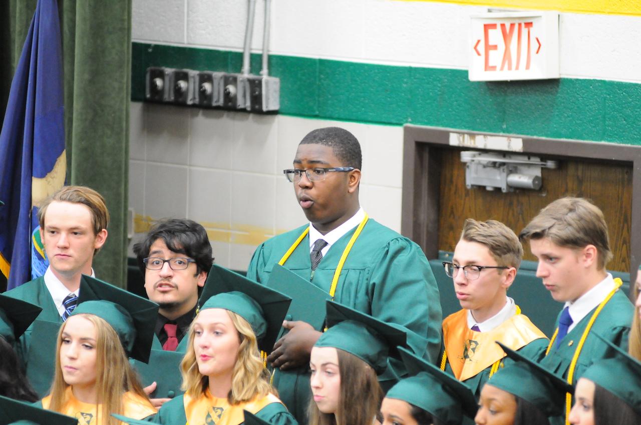 David Hardy Jr Graduation 2017 149