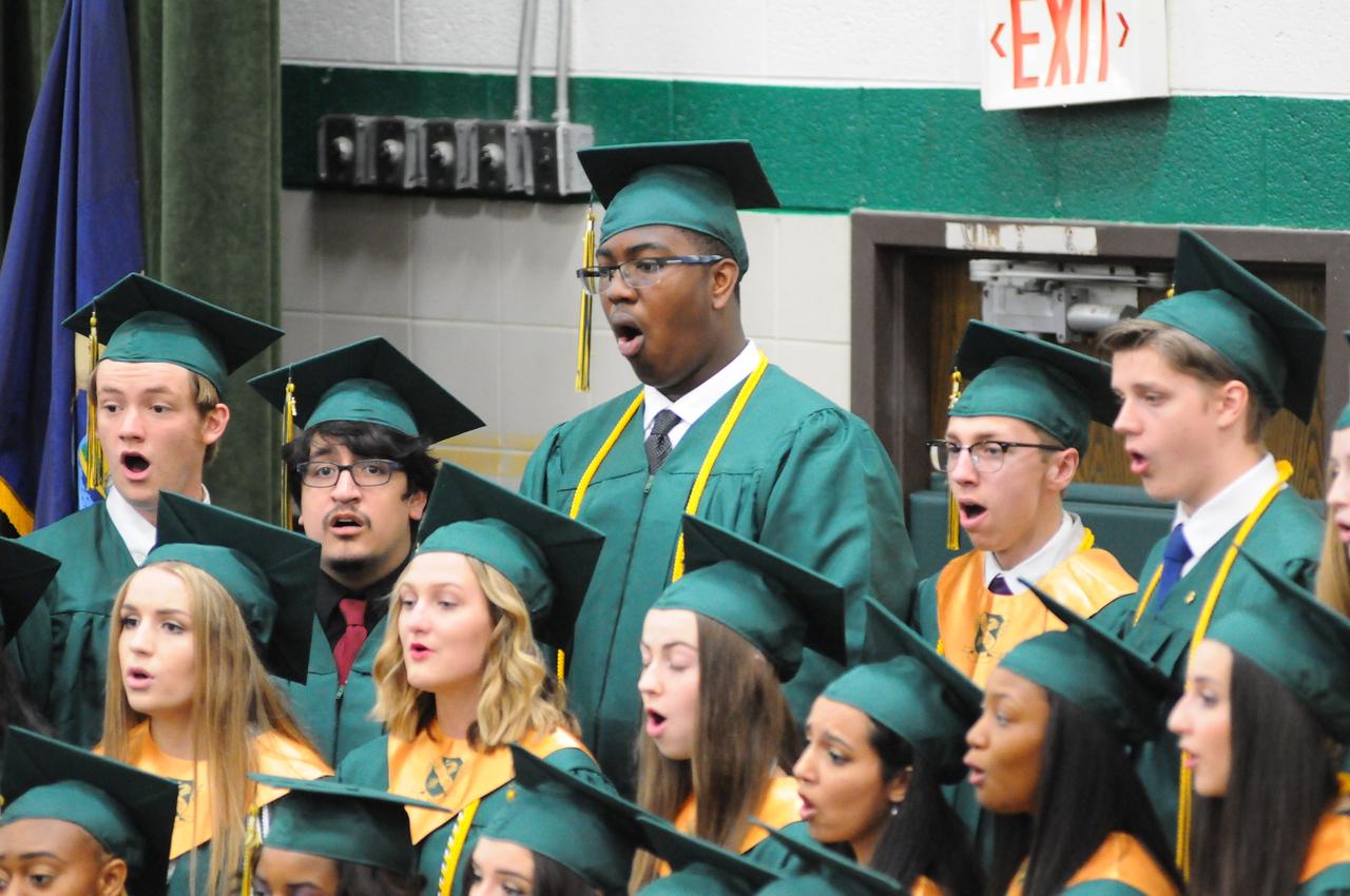 David Hardy Jr Graduation 2017 190
