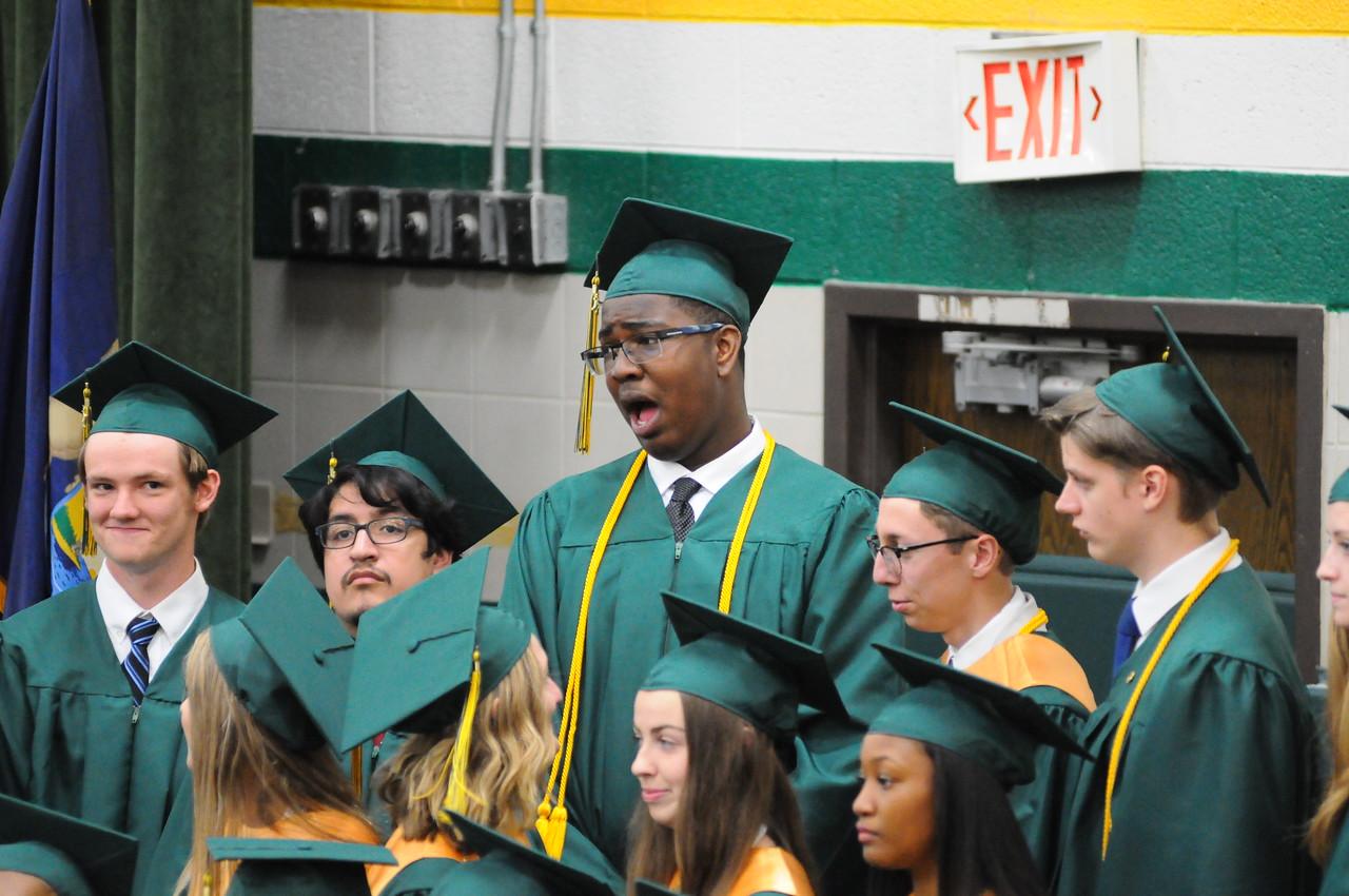 David Hardy Jr Graduation 2017 115