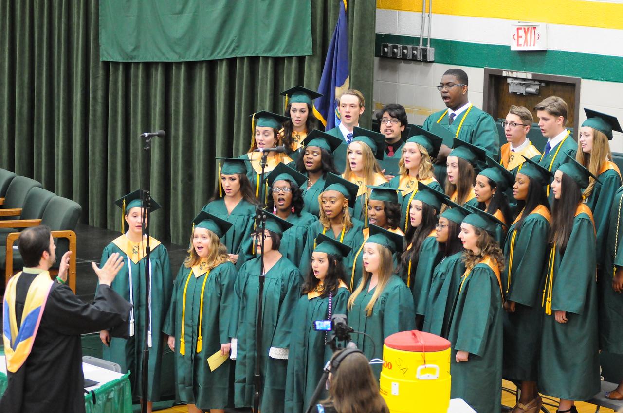 David Hardy Jr Graduation 2017 167