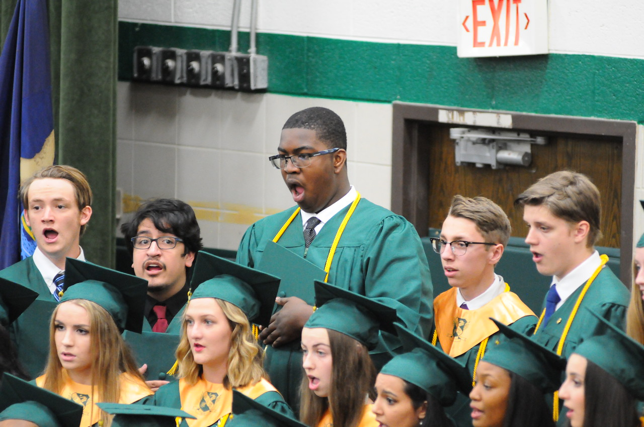 David Hardy Jr Graduation 2017 176