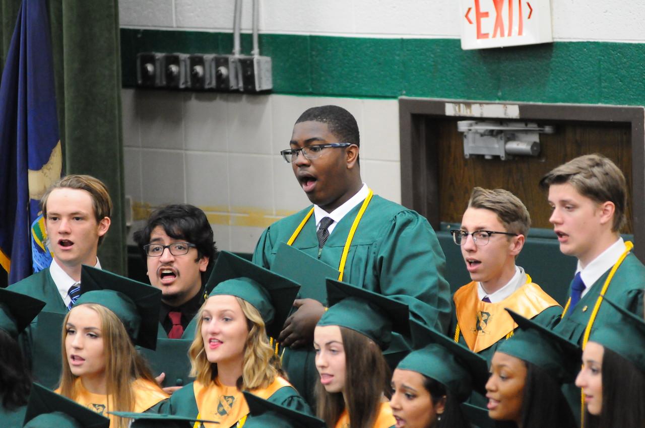 David Hardy Jr Graduation 2017 140