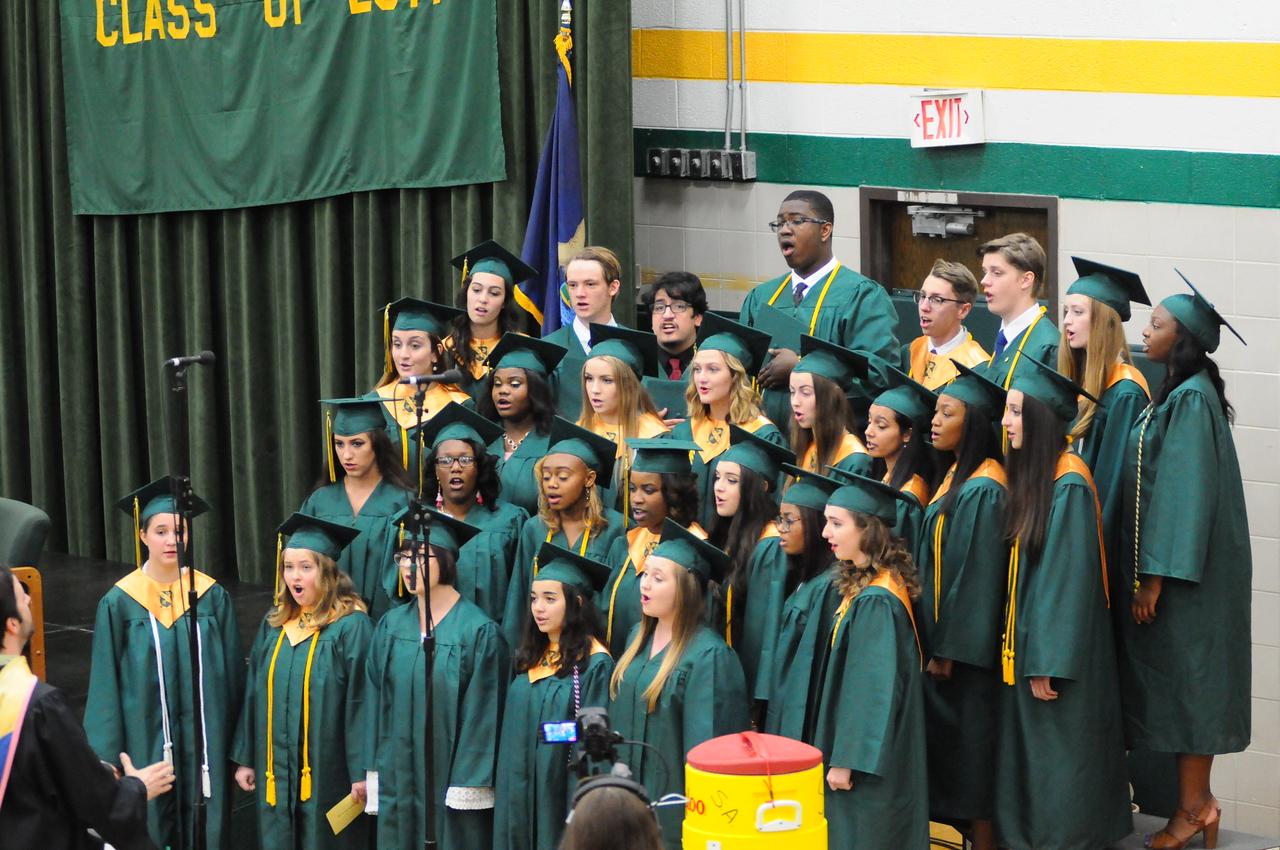 David Hardy Jr Graduation 2017 136