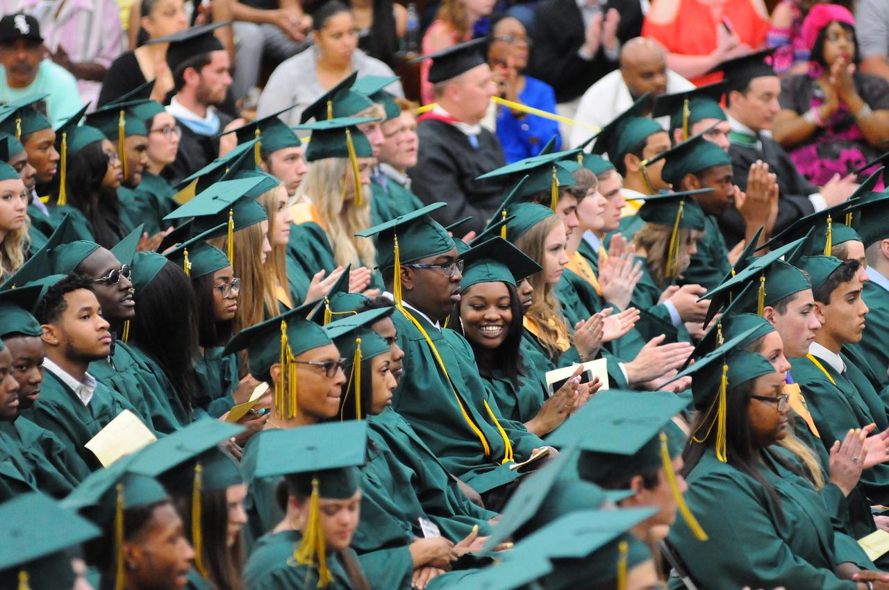 David Hardy Jr Graduation 2017 245