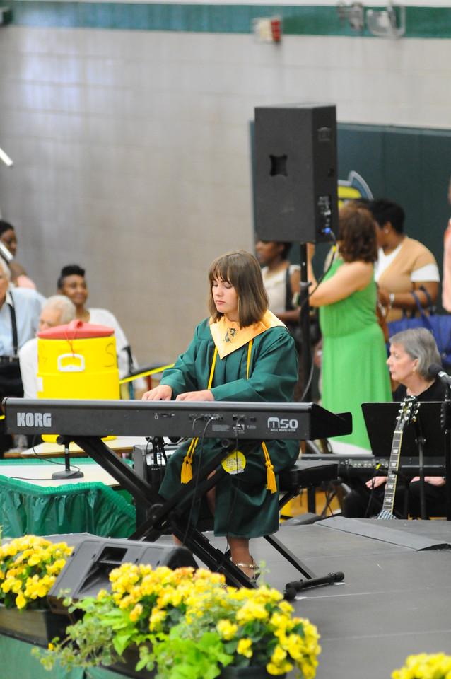 David Hardy Jr Graduation 2017 036