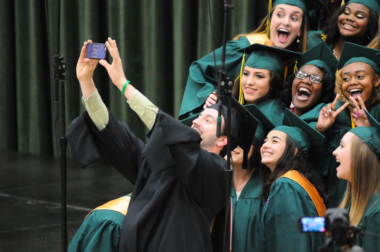 David Hardy Jr Graduation 2017 128