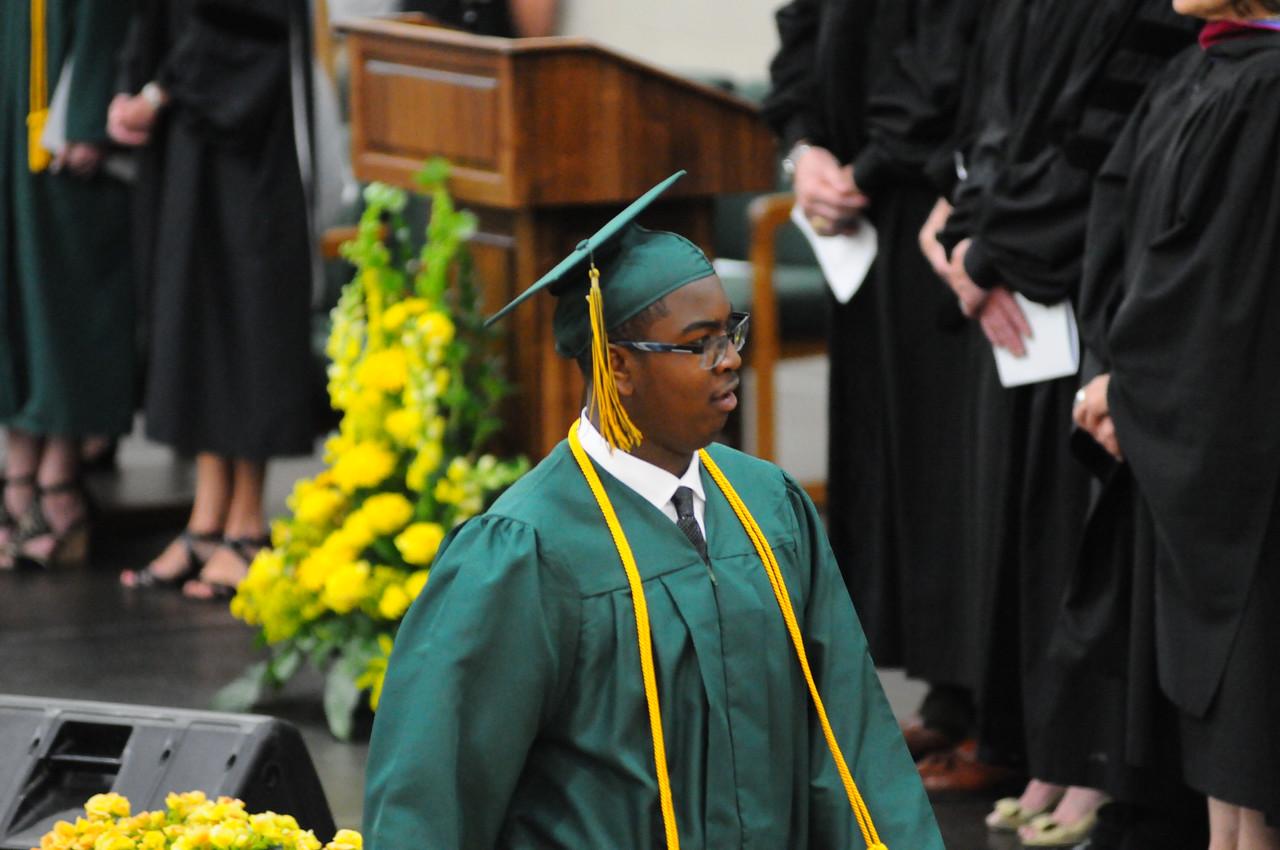 David Hardy Jr Graduation 2017 091