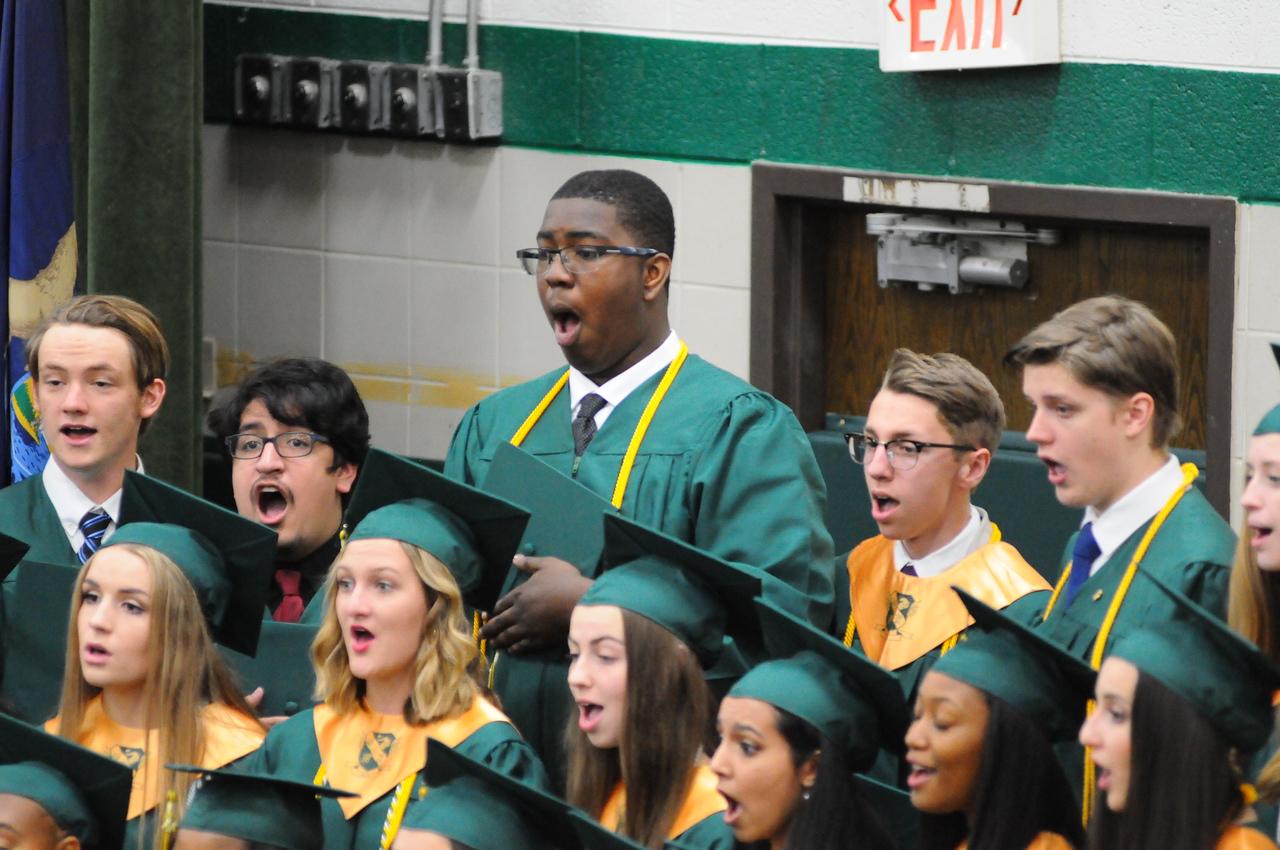 David Hardy Jr Graduation 2017 144