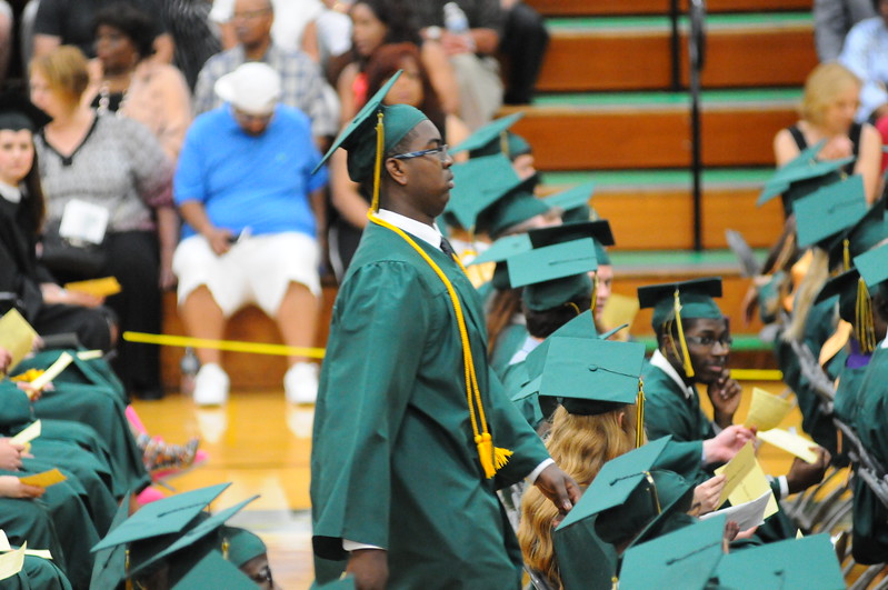David Hardy Jr Graduation 2017 080