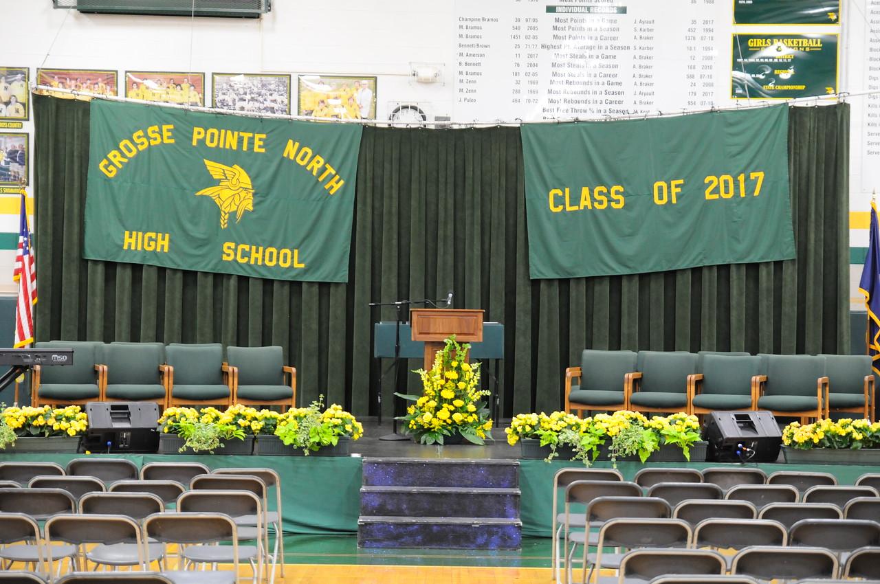 David Hardy Jr Graduation 2017 013
