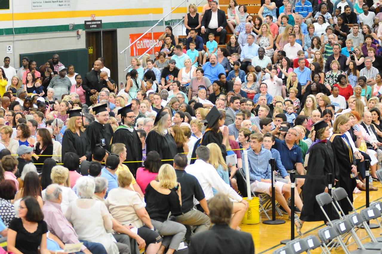 David Hardy Jr Graduation 2017 042