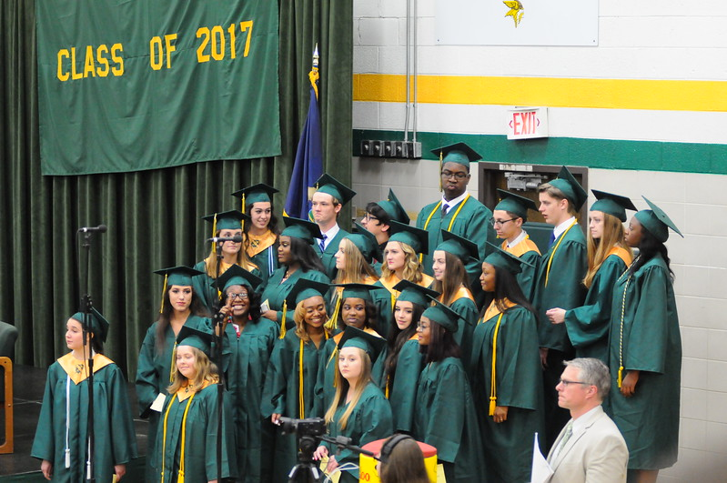 David Hardy Jr Graduation 2017 111