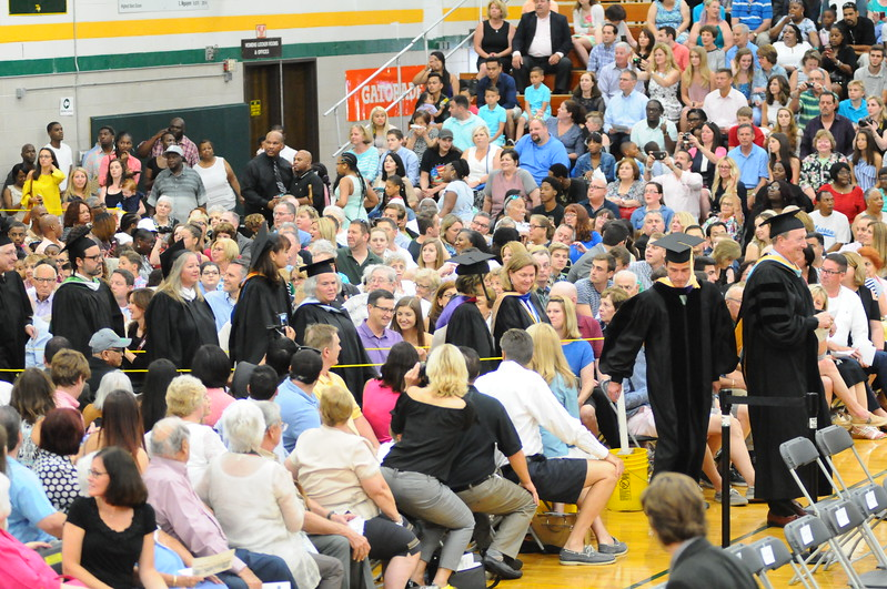 David Hardy Jr Graduation 2017 041