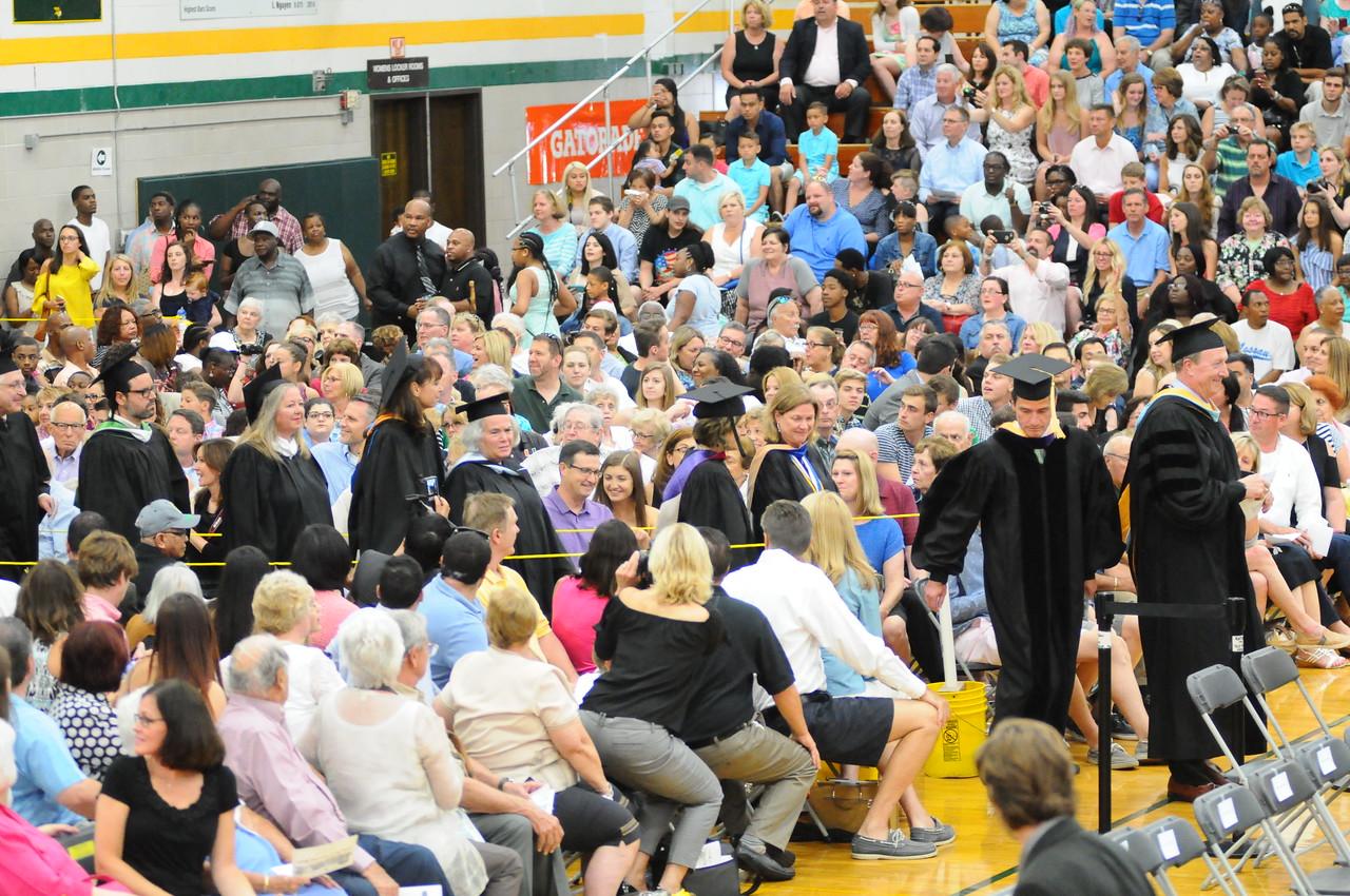David Hardy Jr Graduation 2017 041