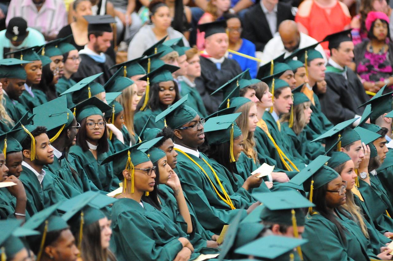 David Hardy Jr Graduation 2017 208