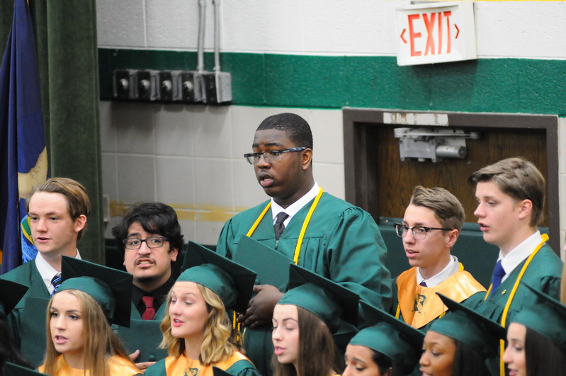 David Hardy Jr Graduation 2017 137