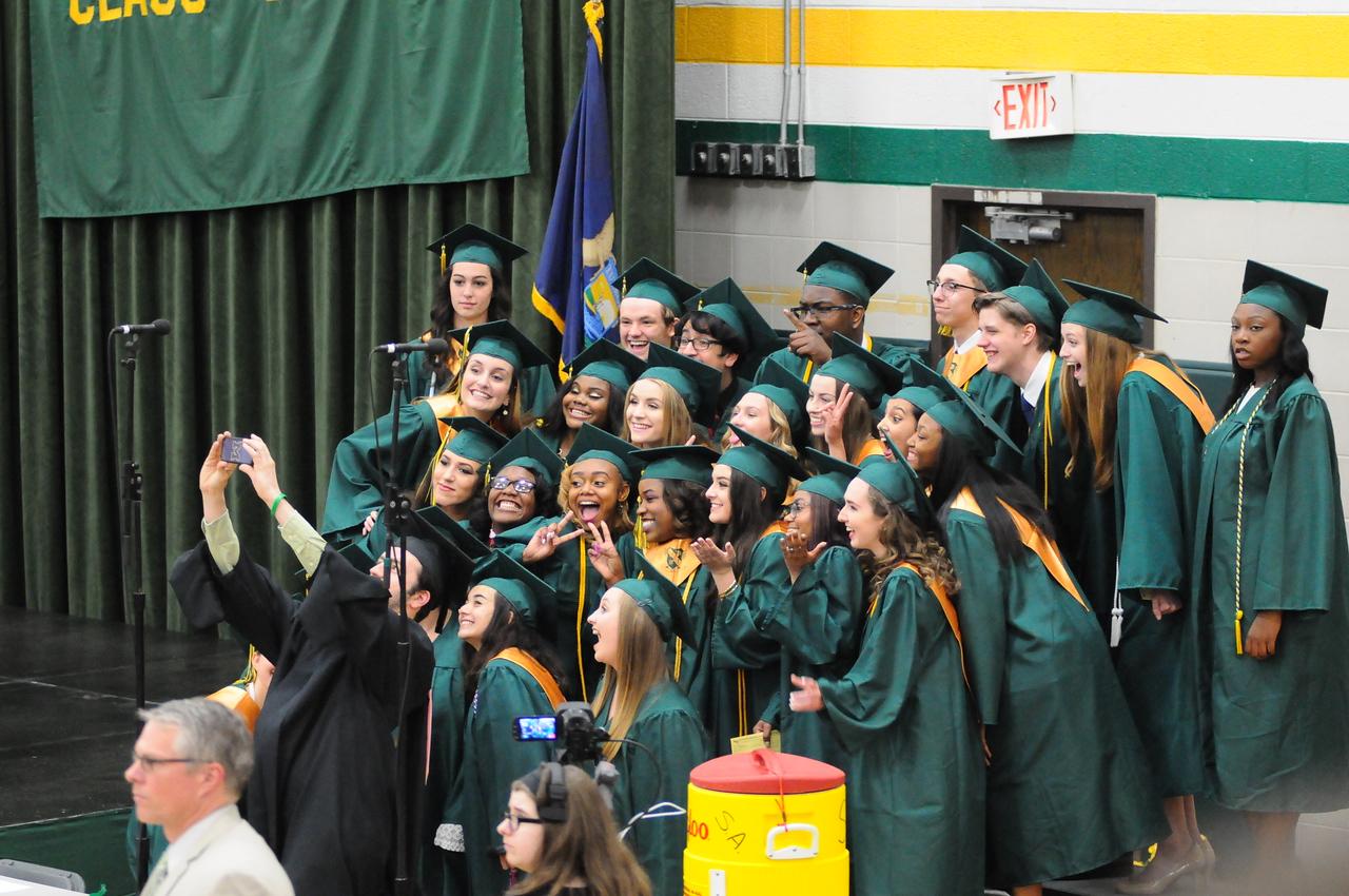 David Hardy Jr Graduation 2017 122