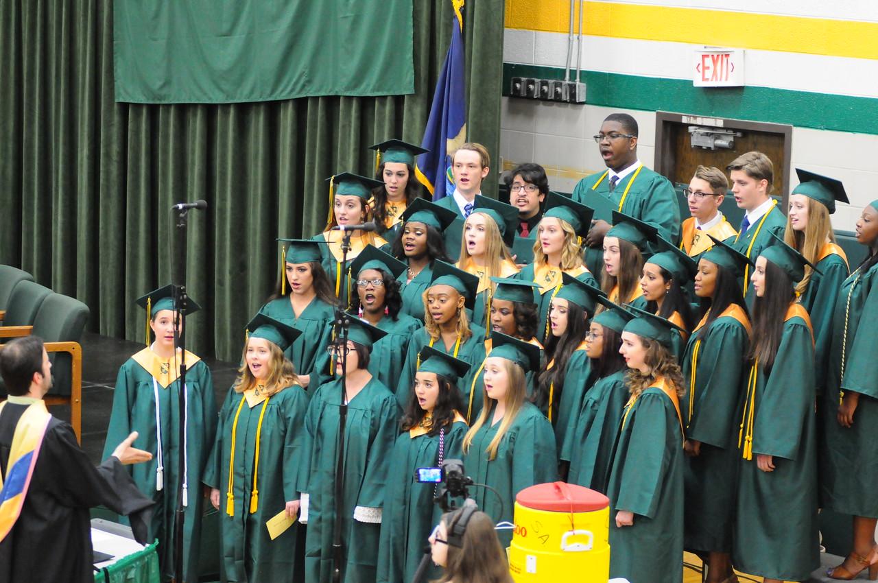 David Hardy Jr Graduation 2017 165
