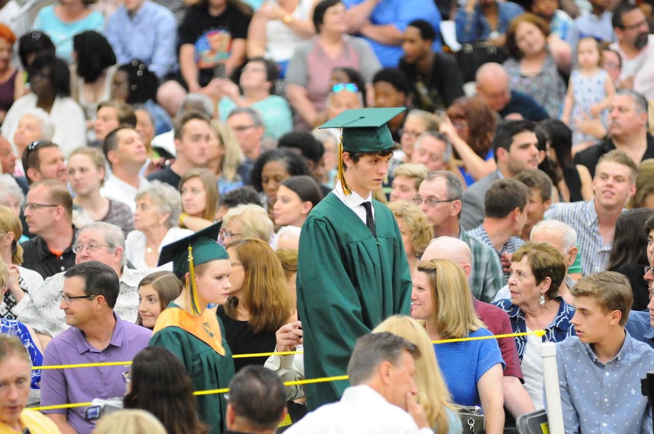 David Hardy Jr Graduation 2017 049