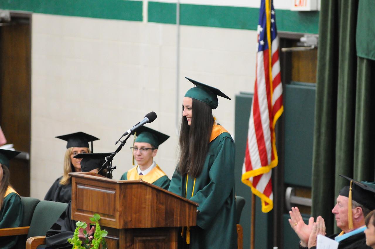 David Hardy Jr Graduation 2017 213