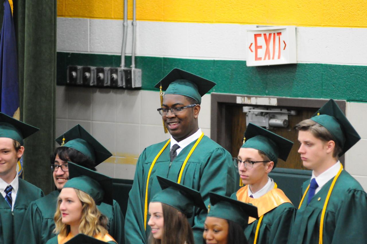 David Hardy Jr Graduation 2017 110