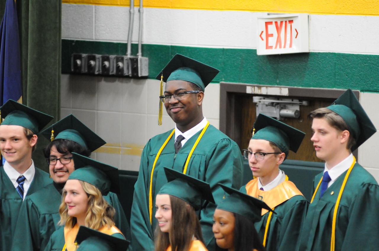 David Hardy Jr Graduation 2017 103