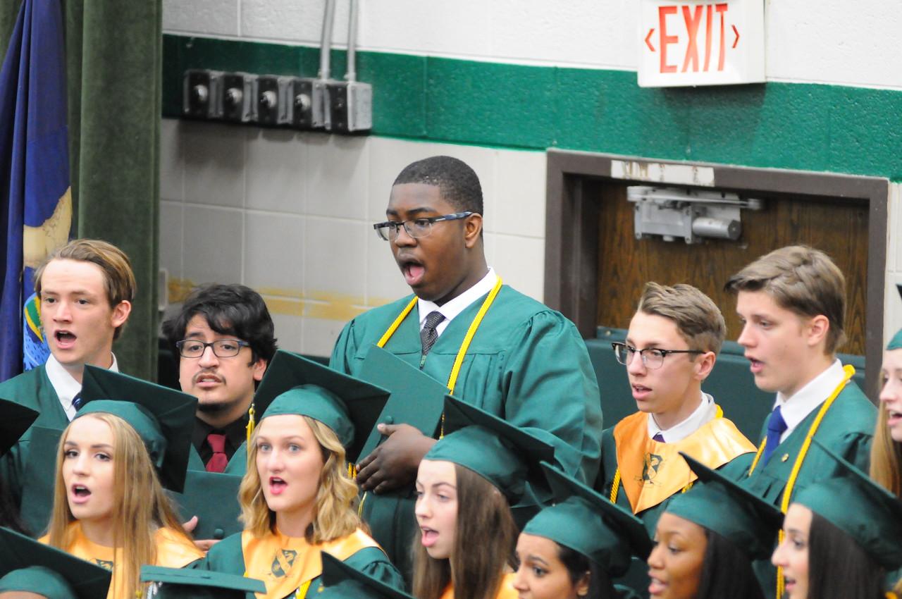 David Hardy Jr Graduation 2017 160