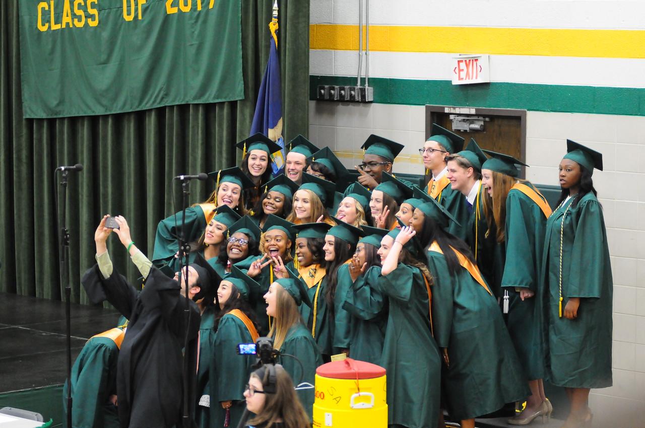 David Hardy Jr Graduation 2017 126