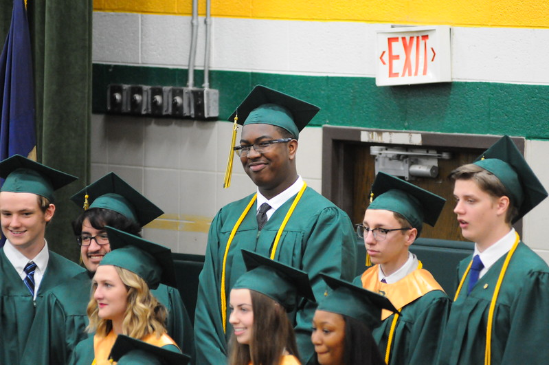 David Hardy Jr Graduation 2017 106
