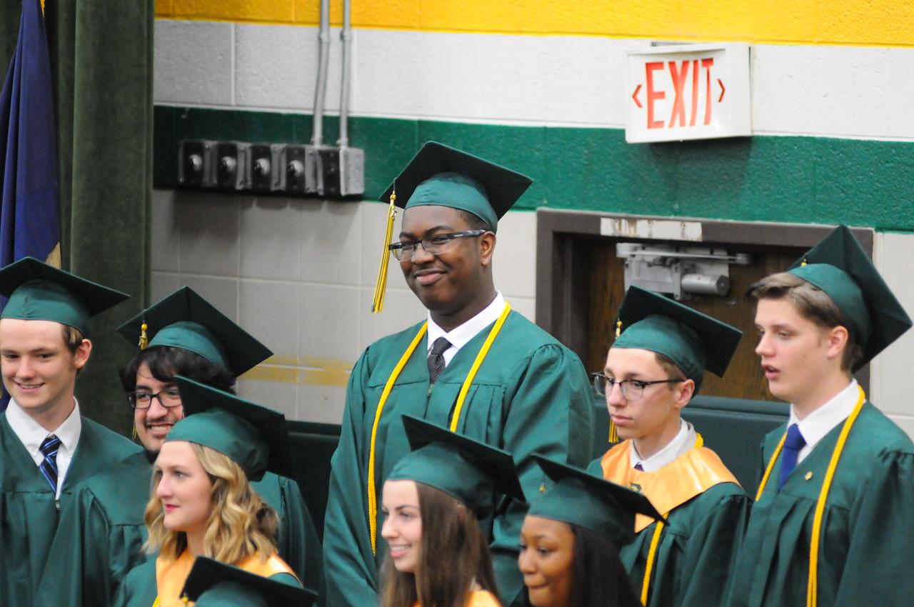 David Hardy Jr Graduation 2017 106