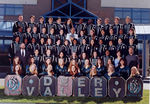 Deer Valley Marching Band 2000-2001