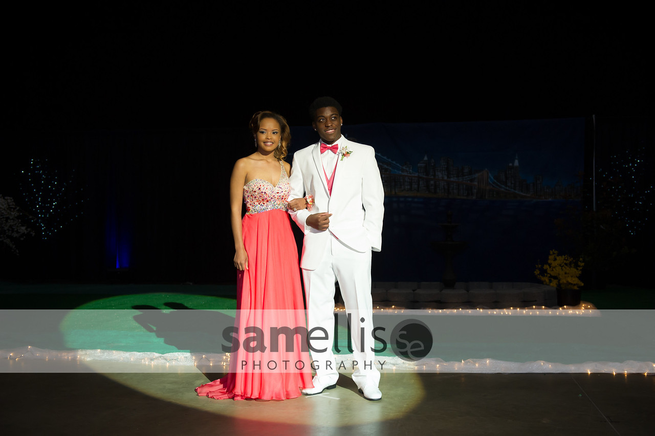 DHSProm2014-0205