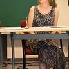 Diplomering OVC 01-07-2013