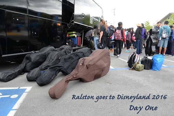 Disney2016-1