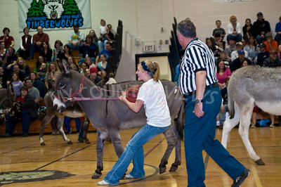 2009 Donkey basketball-56