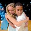 Douglass Elem 5th-grade Grad