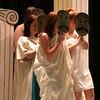 CHS Drama Performance 10 27 05 054
