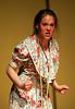 4 27 09 CHS Annie Dress Rehearsal 193