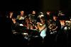 4 27 09 CHS Annie Dress Rehearsal 002