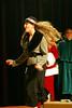 4 27 09 CHS Annie Dress Rehearsal 328