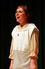 4 27 09 CHS Annie Dress Rehearsal 115