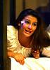 4 27 09 CHS Annie Dress Rehearsal 046