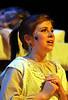 4 27 09 CHS Annie Dress Rehearsal 034