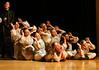 4 27 09 CHS Annie Dress Rehearsal 011